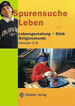 Cover: https://exlibris.azureedge.net/covers/9783/8618/9328/8/9783861893288xl.jpg