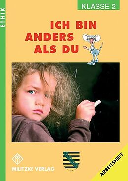 Cover: https://exlibris.azureedge.net/covers/9783/8618/9419/3/9783861894193xl.jpg