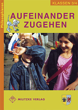 Cover: https://exlibris.azureedge.net/covers/9783/8618/9426/1/9783861894261xl.jpg