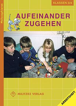 Cover: https://exlibris.azureedge.net/covers/9783/8618/9427/8/9783861894278xl.jpg