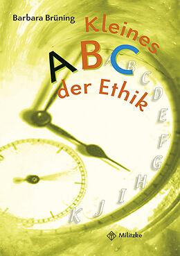 Cover: https://exlibris.azureedge.net/covers/9783/8618/9458/2/9783861894582xl.jpg