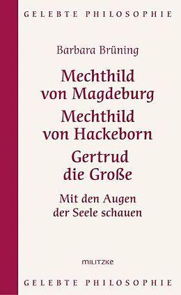 Cover: https://exlibris.azureedge.net/covers/9783/8618/9783/5/9783861897835xl.jpg