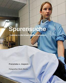 Cover: https://exlibris.azureedge.net/covers/9783/8618/9850/4/9783861898504xl.jpg