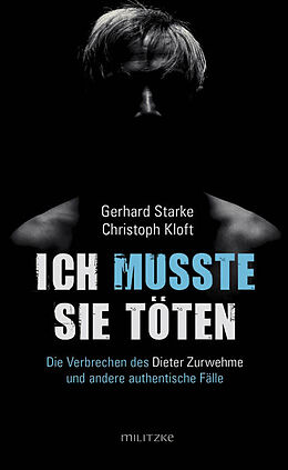 Cover: https://exlibris.azureedge.net/covers/9783/8618/9865/8/9783861898658xl.jpg