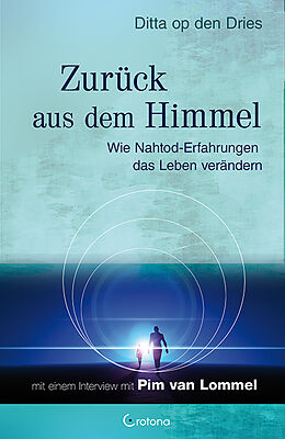 Cover: https://exlibris.azureedge.net/covers/9783/8619/1038/1/9783861910381xl.jpg