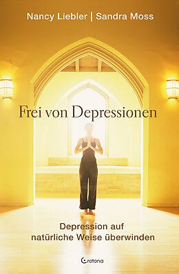 Cover: https://exlibris.azureedge.net/covers/9783/8619/1078/7/9783861910787xl.jpg