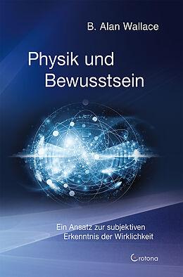 Cover: https://exlibris.azureedge.net/covers/9783/8619/1092/3/9783861910923xl.jpg