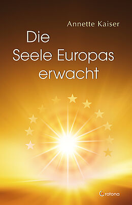 Cover: https://exlibris.azureedge.net/covers/9783/8619/1095/4/9783861910954xl.jpg
