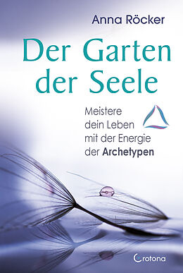 Cover: https://exlibris.azureedge.net/covers/9783/8619/1108/1/9783861911081xl.jpg