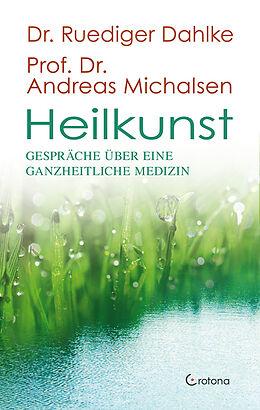 Cover: https://exlibris.azureedge.net/covers/9783/8619/1116/6/9783861911166xl.jpg