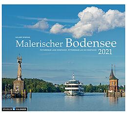 Cover: https://exlibris.azureedge.net/covers/9783/8619/2003/8/9783861920038xl.jpg