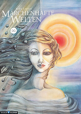 Cover: https://exlibris.azureedge.net/covers/9783/8619/2703/7/9783861927037xl.jpg