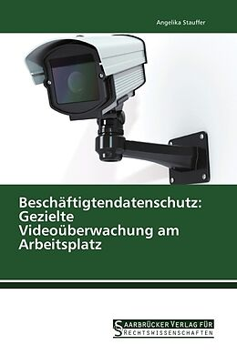 Cover: https://exlibris.azureedge.net/covers/9783/8619/4176/7/9783861941767xl.jpg
