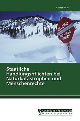 Cover: https://exlibris.azureedge.net/covers/9783/8619/4188/0/9783861941880xl.jpg