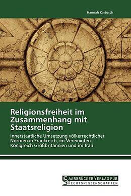 Cover: https://exlibris.azureedge.net/covers/9783/8619/4194/1/9783861941941xl.jpg