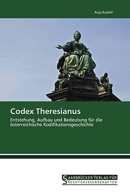Cover: https://exlibris.azureedge.net/covers/9783/8619/4198/9/9783861941989xl.jpg