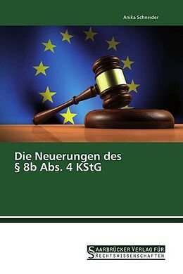 Cover: https://exlibris.azureedge.net/covers/9783/8619/4282/5/9783861942825xl.jpg