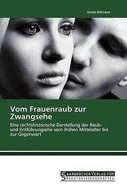 Cover: https://exlibris.azureedge.net/covers/9783/8619/4286/3/9783861942863xl.jpg