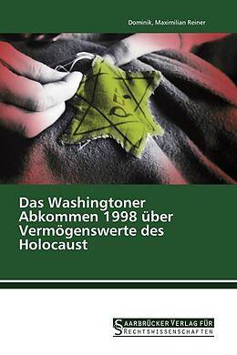 Cover: https://exlibris.azureedge.net/covers/9783/8619/4296/2/9783861942962xl.jpg
