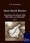Cover: https://exlibris.azureedge.net/covers/9783/8619/5028/8/9783861950288xl.jpg