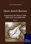 Cover: https://exlibris.azureedge.net/covers/9783/8619/5029/5/9783861950295xl.jpg