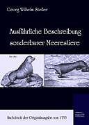 Cover: https://exlibris.azureedge.net/covers/9783/8619/5052/3/9783861950523xl.jpg