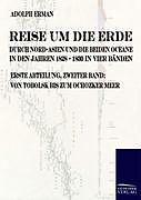 Cover: https://exlibris.azureedge.net/covers/9783/8619/5064/6/9783861950646xl.jpg