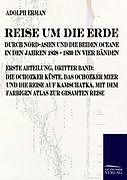 Cover: https://exlibris.azureedge.net/covers/9783/8619/5065/3/9783861950653xl.jpg