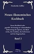 Cover: https://exlibris.azureedge.net/covers/9783/8619/5123/0/9783861951230xl.jpg