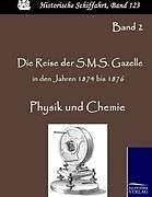 Cover: https://exlibris.azureedge.net/covers/9783/8619/5205/3/9783861952053xl.jpg