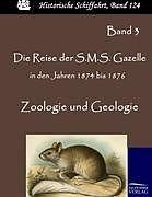 Cover: https://exlibris.azureedge.net/covers/9783/8619/5206/0/9783861952060xl.jpg
