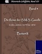 Cover: https://exlibris.azureedge.net/covers/9783/8619/5207/7/9783861952077xl.jpg