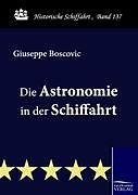 Cover: https://exlibris.azureedge.net/covers/9783/8619/5265/7/9783861952657xl.jpg