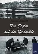 Cover: https://exlibris.azureedge.net/covers/9783/8619/5334/0/9783861953340xl.jpg