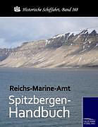 Cover: https://exlibris.azureedge.net/covers/9783/8619/5405/7/9783861954057xl.jpg