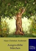 Cover: https://exlibris.azureedge.net/covers/9783/8619/5812/3/9783861958123xl.jpg