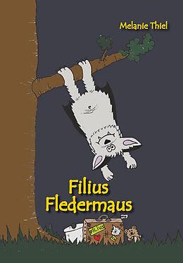 Cover: https://exlibris.azureedge.net/covers/9783/8619/6042/3/9783861960423xl.jpg