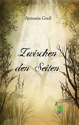 Cover: https://exlibris.azureedge.net/covers/9783/8619/6241/0/9783861962410xl.jpg