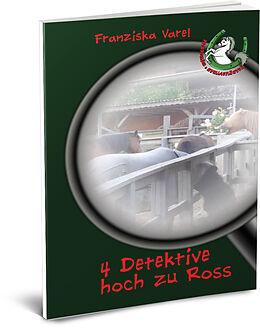 Cover: https://exlibris.azureedge.net/covers/9783/8619/6511/4/9783861965114xl.jpg