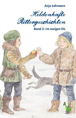 Cover: https://exlibris.azureedge.net/covers/9783/8619/6561/9/9783861965619xl.jpg