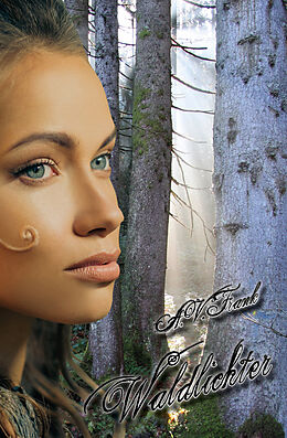 Cover: https://exlibris.azureedge.net/covers/9783/8619/6693/7/9783861966937xl.jpg