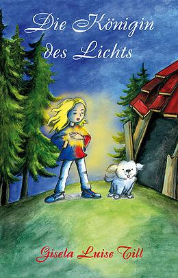 Cover: https://exlibris.azureedge.net/covers/9783/8619/6751/4/9783861967514xl.jpg