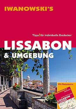 Cover: https://exlibris.azureedge.net/covers/9783/8619/7071/2/9783861970712xl.jpg