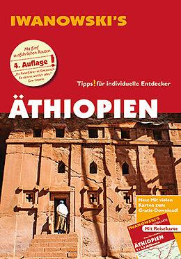 Cover: https://exlibris.azureedge.net/covers/9783/8619/7170/2/9783861971702xl.jpg