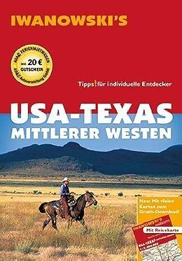 Cover: https://exlibris.azureedge.net/covers/9783/8619/7171/9/9783861971719xl.jpg