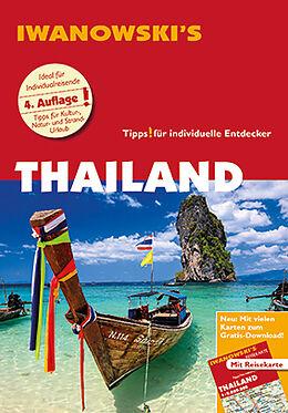 Cover: https://exlibris.azureedge.net/covers/9783/8619/7172/6/9783861971726xl.jpg