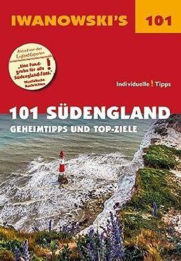 Cover: https://exlibris.azureedge.net/covers/9783/8619/7176/4/9783861971764xl.jpg