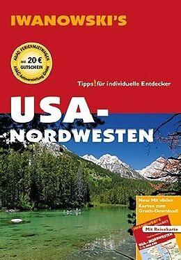 Cover: https://exlibris.azureedge.net/covers/9783/8619/7177/1/9783861971771xl.jpg