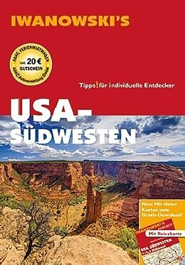 Cover: https://exlibris.azureedge.net/covers/9783/8619/7178/8/9783861971788xl.jpg