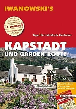 Cover: https://exlibris.azureedge.net/covers/9783/8619/7186/3/9783861971863xl.jpg